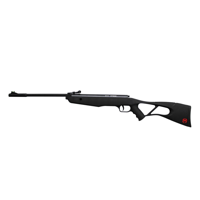 Rifle deportivo Mendoza Inferno by Crosman calibre 5.5 mm