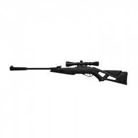Rifle deportivo Gamo Whisper X calibre 5.5 mm