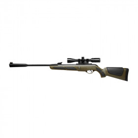 Rifle deportivo Gamo Bone Collector calibre 5.5 mm