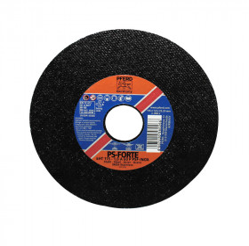 """Disco para Corte de Metal A60 4-1/2"""" Pferd"""
