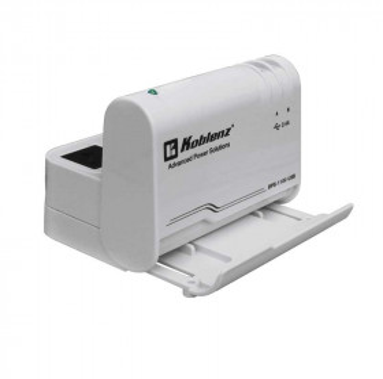 Multicontacto DPS-1100 USB Koblenz